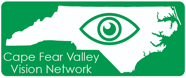 Cape Fear Valley Vision Network-01.jpg