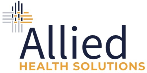 Allied Health Solutions.jpg